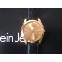 Relógio Calvin Klein Ck Clássico - Frete Gratis Black Friday
