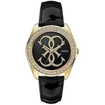 Relógio Guess Feminino U0208l2 Original Pronta Entrega