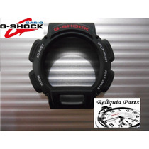 Capa Bezel Casio Dw9052 /9000/ 9050 / 9051 G-shock Original