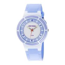 Relógio Feminino Mormaii Casual Analógico Rh/8g - Branco
