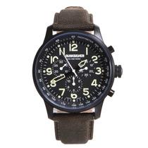 Relógio Quiksilver Seafire