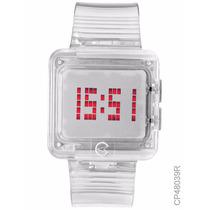 Relógio Champion - Digital Cp48039r