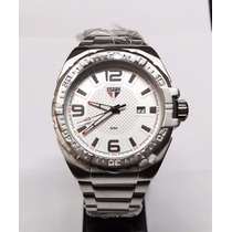 Relógio Technos Sao Paulo Oficial Sao2315al/3k Garantia E Nf