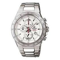 Relógio Casio Masculino Edfice Ef-546d-7avudf