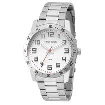 Relógio Technos Masculino Ref: 2035lwd/1b