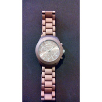 Relógio Michael Kors Mk Feminino Lindo