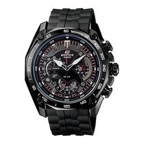 Relógio Casio Edifice Ef550pb-1avdf