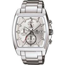 Relógio Casio Edifice Efr524d-7avdf