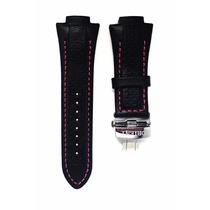 Pulseira P/ Relógio Orient Mbscc007