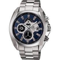 Relógio Casio Edifice Chronograph Ef548d-2a