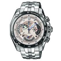 Relógio Casio Edifice Chronograph Ef550d-7a