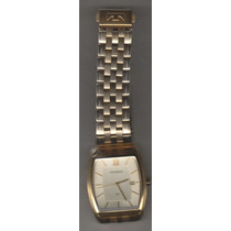 B23 - Relógio Technos Gm10.fv R$ 180,00