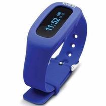 Relógio Quanta 5200 Fitness,corrida - Smartfone Bluetooth