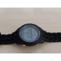 Relógio Potenzia Digital
