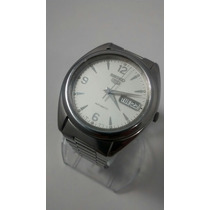 Relógio Seiko Automático - Modelo 7s26-0060