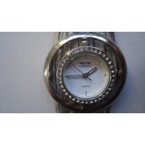 Relógio Carrara Feminino