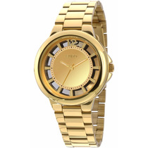Relógio Euro Feminino Ref: Eu2035xyq/4d