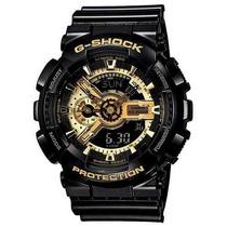 Relogio Casio Gshock Ga 110 Gb -1