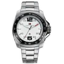 Relógio Masculino Tommy Hilfiger 1790856