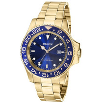 Relógio Magnum Ma31328a - F R E T E . G R Á T I S