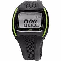 Relógio Masculino Mormaii Digital Esportivo Modelo M0944/8v