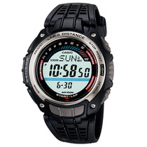 Relogio Casio Sgw-200-1v Sports Gear Sgw-100 100% Original