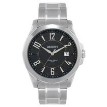 Relógio Orient Eternal Mbss1212 P2sx Original