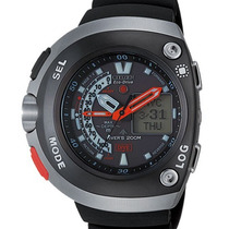 Relógio Citizen Aqualand Promaster Jv0020-04e
