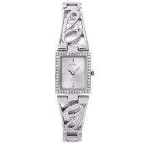 Relógio Guess Ladies W10195l1