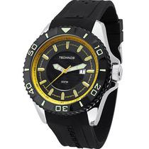Relógio Technos Acqua (mergulho) Modelo 2115kma/8p