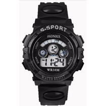 Relógio S Sport Prova D