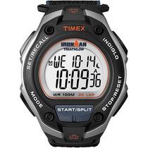 Relógio Masculino Casual Timex Ironman - T5k415wkl/tn