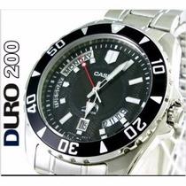 Relogio Casio Duro Mdv-103d-1avdf
