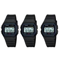 Relógio Casio F91w Original