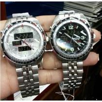 Citizen Jq8001 Modelos Novos !!! Jq8000 Jq8004 Jq8005