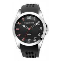 Relógio Technos 2035llq/8p Lançamento Loja Oficial