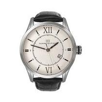 Relógio Tommy Hilfiger 1710207 Novo + Barato!