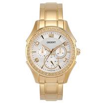 Relógio Lince Orient 031 Loja Oficial