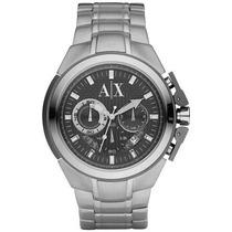 Relógio Armani Exchange Uax1039/z - Classe A