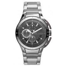 Relógio Armani Exchange Ax1403/1pn - Classe A
