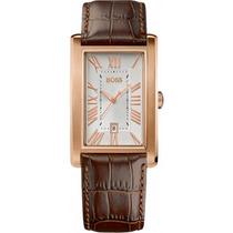 Relógio Hugo Boss Classic 1512710