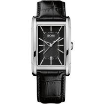 Relógio Hugo Boss Classic 1512619