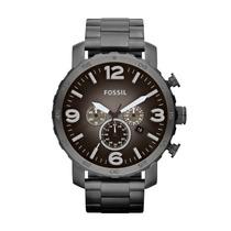 Relógio Fossil Nate - Jr1437
