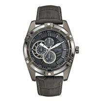 Relógio Guess Rivet W0039g2