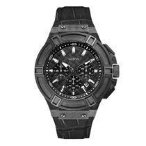 Relógio Guess W0408g1