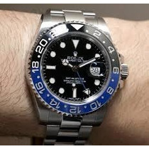 Relógio Exclusivo Eta Super Oferta 2836 Frete Gratis!