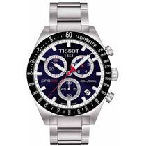 Relógio Tissot Prs 516 Orignal, Prs516 12x Sem Juros
