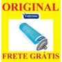 Filtro Purificador Colormaq Refil Original Com Frete Grátis!