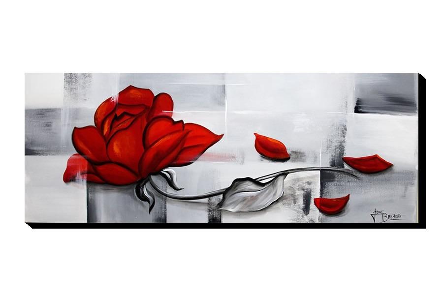 HD wallpapers salas decoradas em preto e vermelho