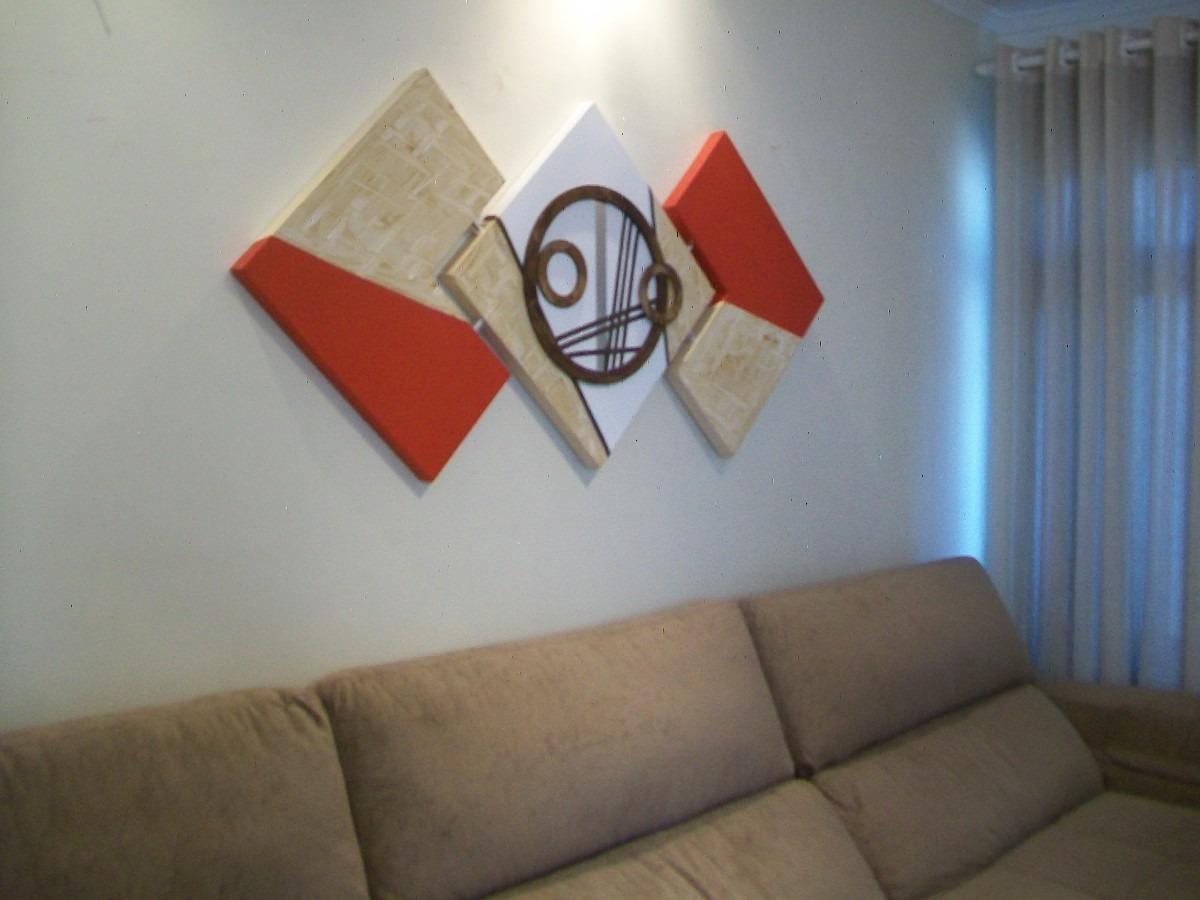 Quadros Abstratos Para Sala De Jantar Quadros Para Sala De Estar A  -> Quadro Abstrato Pra Sala Barato